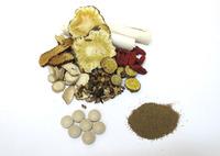 漢方薬の剤型(煎薬、顆粒剤、錠剤)�A.jpg